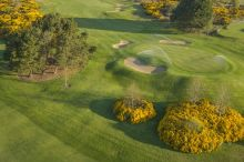 Galway Golf Club Gallery